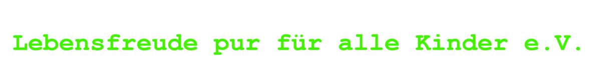 lebensfreude-pur-logo