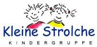 logo-kleine-strolche