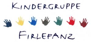 logo_firlefanz