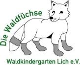 waldkindergarten-lich-logo