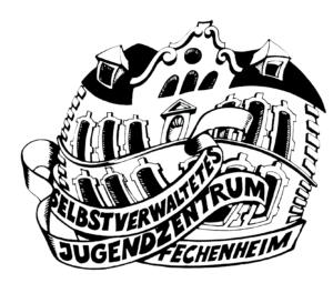 juz-fechenheim_logo