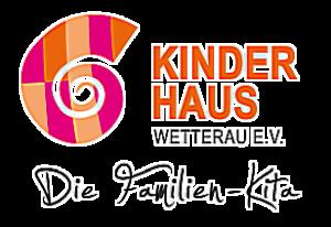 Kinderhaus Wetter e.V.