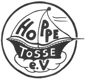 hoppetosse