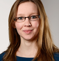 Yvonne Rehmann