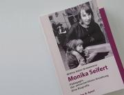 Biografie Monika Seifert
