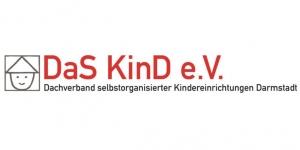 DaS KinD