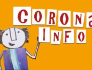 LAG Corona Informationen